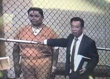 Nghệ sĩ Minh Béo sẽ tiếp tục được tòa án Mỹ đưa ra xét xử vào ngày 16/12.