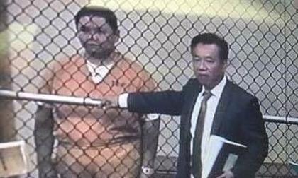 Ngày mai sẽ tuyên án nghệ sĩ Minh Béo về tội dâm ô trẻ em