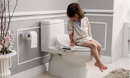 5 vị trí ẩn chứa nhiều vi khuẩn nhất trong nhà
