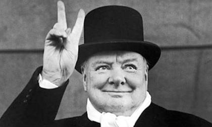 Người đàn ông vĩ đại nhất nước Anh 3 lần trượt đại học