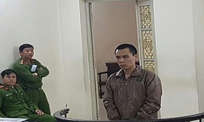Gây tội rồi bỏ trốn, Phó Tổng Giám đốc tiếp tục phạm tội tại quê nhà