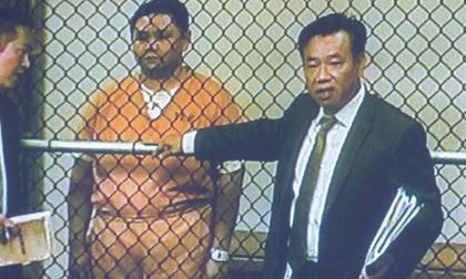 Minh Béo ra sao trước phiên tòa tuyên án cuối cùng?