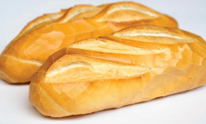 Ăn bánh mì để giảm cân như thế nào cho hiệu quả?