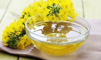 Hướng dẫn sử dụng các loại dầu ăn đúng cách, tốt cho sức khỏe