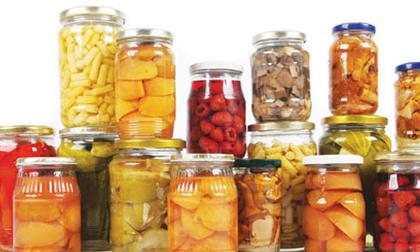 13 loại thực phẩm người giảm cân tuyệt đối không nên đụng vào