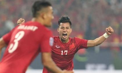 Top 10 bàn thắng đẹp nhất AFF Cup 2016, Văn Thanh góp mặt
