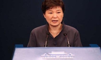 Hàn Quốc: Tòa án Hiến pháp điều trần luận tội Tổng thống