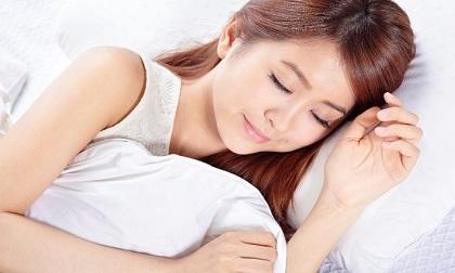 Cách ngủ trưa giúp bạn sống lâu
