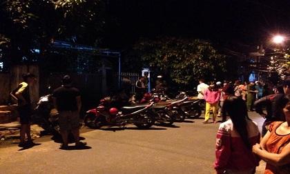 Kon Tum: Một phụ nữ bị giết hại tại nhà