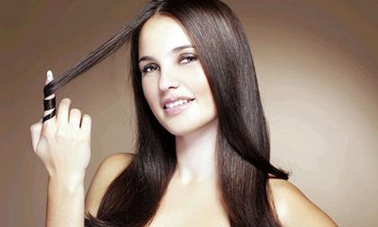 Những cách chăm sóc tóc hiệu quả bằng quế