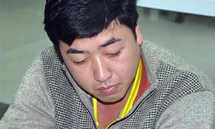 Phá vụ án cướp ngân hàng ở Huế, công đầu thuộc về quần chúng nhân dân