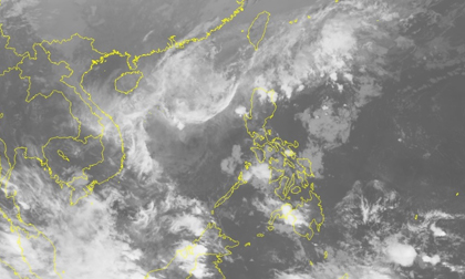 Tin bão số 10 sáng 28/12: Gió giật cấp 11 và suy yếu dần