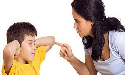 Yêu con như thế nào để không thành hại con?