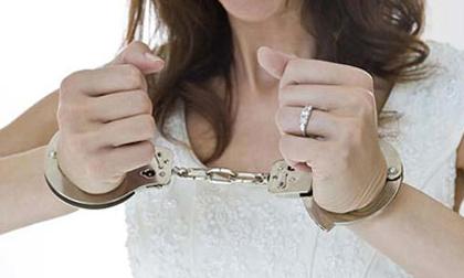 Không tố bạn trai bán ma túy, nữ sinh viên suýt ngồi tù