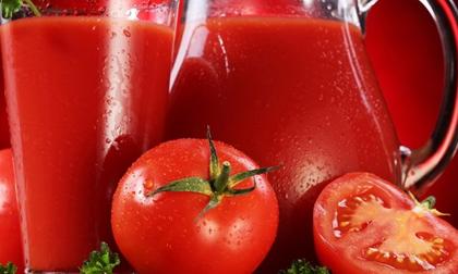 9 loại thực phẩm giúp giảm nếp nhăn hiệu quả