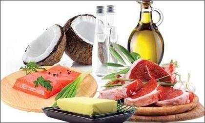 Những loại thực phẩm người bệnh gan cần tránh