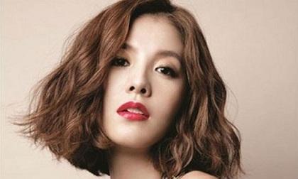 Những kiểu tóc đẹp dự đoán sẽ khiến girl Việt mê tít trong năm 2017