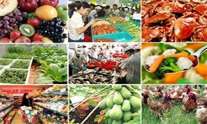 Hà Nội: Công khai vi phạm để tẩy chay sản phẩm thực phẩm bẩn