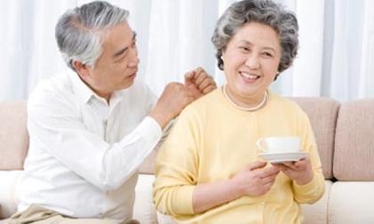 Nguyên tắc sống giúp người bệnh gout kéo dài sự sống