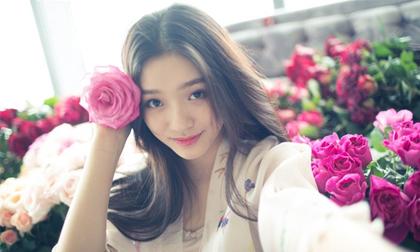 Dàn sao châu Á nổi bật trong top 100 gương mặt đẹp nhất thế giới năm 2016