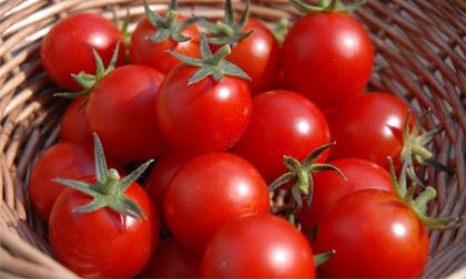 9 loại thực phẩm ăn vặt tốt cho sức khỏe bà bầu