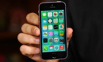Top smartphone chụp ảnh đẹp tầm giá 6 triệu đồng chơi Tết
