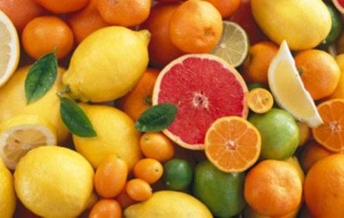 Những thực phẩm tốt cho sức khỏe vào mùa đông