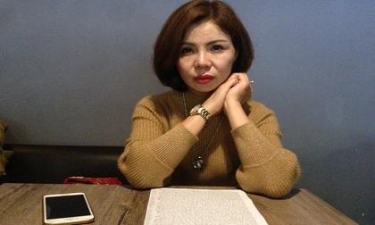 Lào Cai: Bi kịch một mối tình không hôn nhân