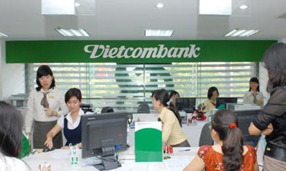 Tin nóng sáng 8/1: Vietcombank cần xác định vị trí ở châu Á trong 10 năm tới