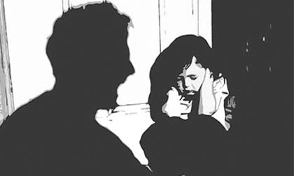 Bé gái thiểu năng nghi bị cụ ông 84 tuổi xâm hại