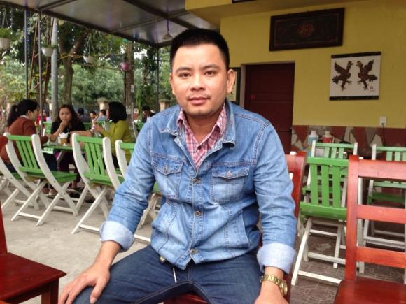 Vụ gây án chết người ở Nghệ An: Tổ chức đánh chết người, cố ý gây thương tích