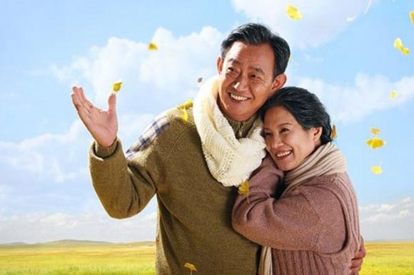 Những vấn đề sức khỏe thường gặp ở người cao tuổi