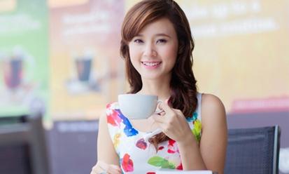 Cách uống cà phê có lợi cho sức khỏe