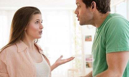 Muối mặt vì chồng mắc bệnh 'nói mà không biết nói'