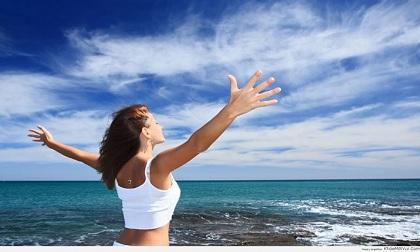 15 cách giúp bạn giữ bình tĩnh và thư giãn hơn