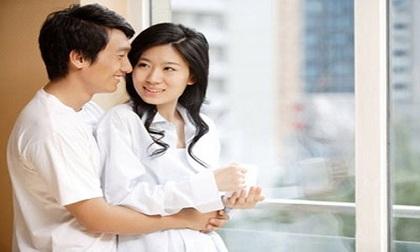 Vợ chồng cần chuẩn bị gì để mang thai con khỏe?