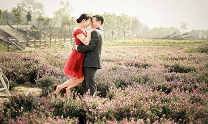 Những thủ phạm âm thầm phá hủy hôn nhân