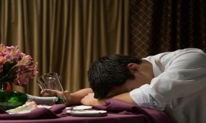 Những điều cấm kỵ khi say rượu