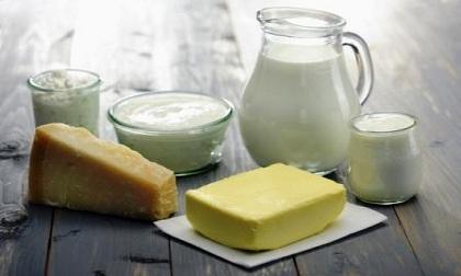 7 thực phẩm cần tránh khi bạn bị khó tiêu