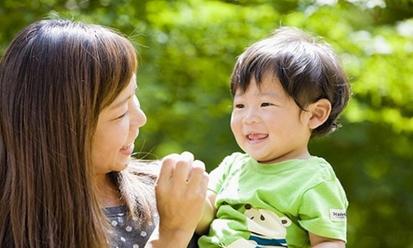 Cách dạy con ngoan cha mẹ nên biết