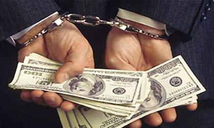 Lừa đảo hơn 1,9 tỷ đồng lĩnh án 18 năm tù