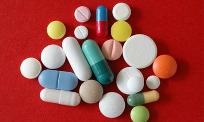 Những loại thuốc nào cần phải có trong gia đình dịp Tết?