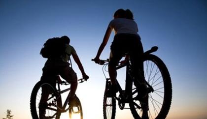 Những thói quen vận động giúp bạn trẻ lâu bất ngờ