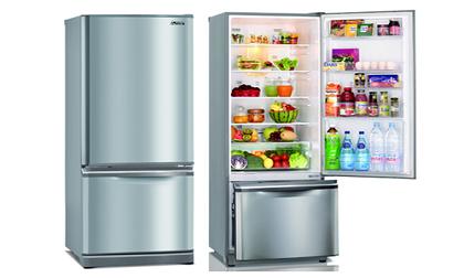 Mẹo giúp bạn chọn mua tủ lạnh ưng ý nhất