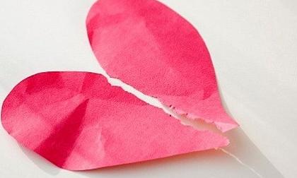 Đã ngoại tình đừng đòi hỏi vợ tha thứ