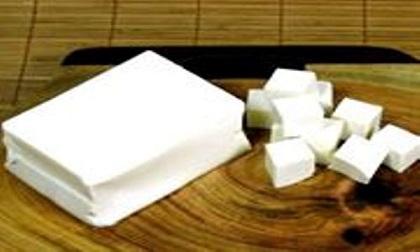 Ăn nhiều đậu phụ: Vừa hại thận, vừa bị gout