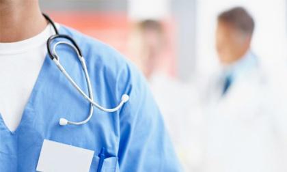 Quy định mới về cấp giấy phép hoạt động khám, chữa bệnh