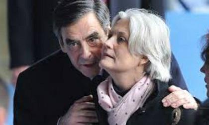 Bầu cử Tổng thống Pháp: Khó đoán định!