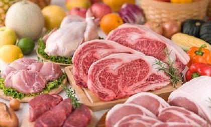Cách phân biệt thịt sạch đơn giản