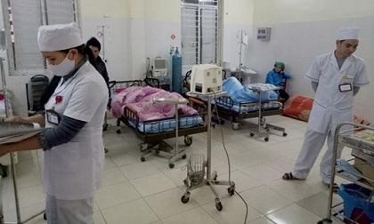 81 người tại Hà Giang nghi bị ngộ độc khi đi ăn cỗ đám cưới